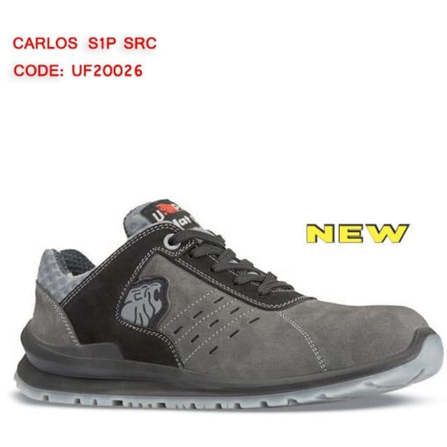 CARLOS S1P SRC . UF20026