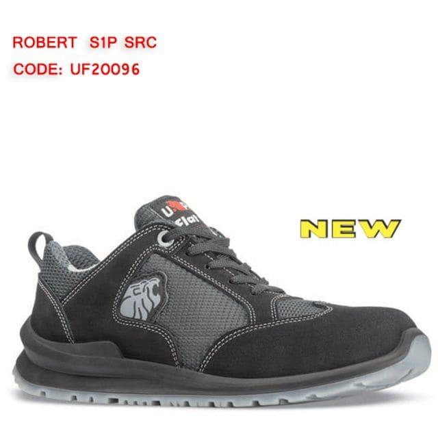 ROBERT S1P SRC .  UF20096