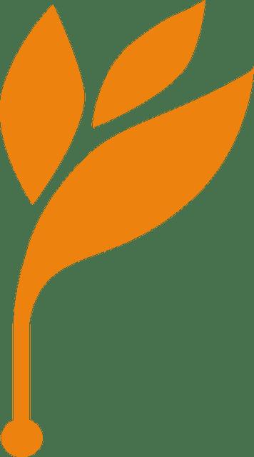 Agricamp