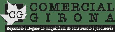 Comercial Girona