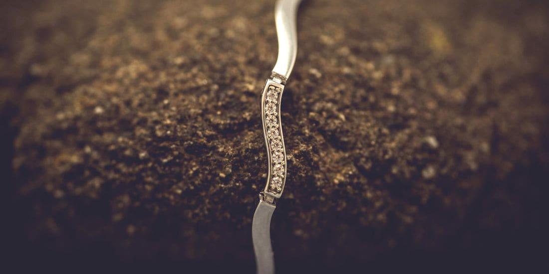 Amb dissenys elegants i elaborades amb els millors materials,  fan d