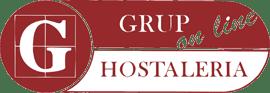 Grup Hostaleria