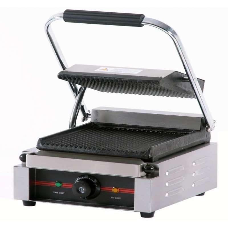 planxa grill