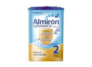 Almirón Advance