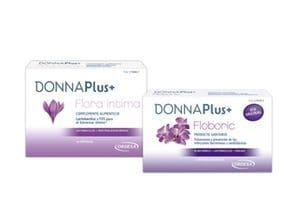 DONNAplus+