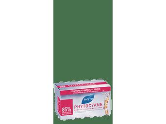 19e2ccef4780 Hair loss - Farmàcia Fajol