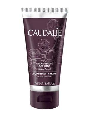Footy beauty cream