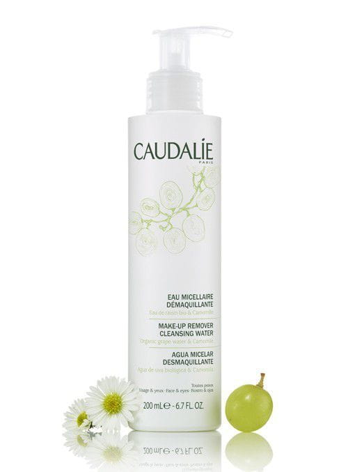 Make-up Remover Cleansing Water