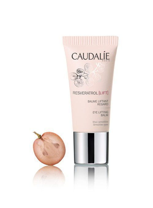 Eye lifting balm