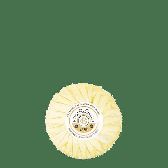 Cédrat - Savon Parfumé
