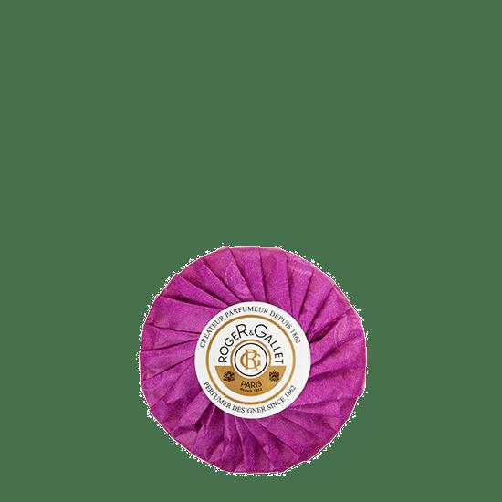 Gingembre - Savon Parfumé