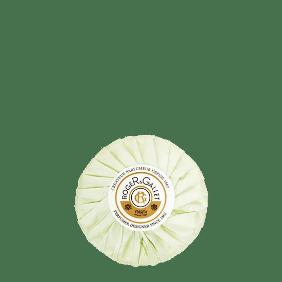 Thé Vert - Savon Parfumé