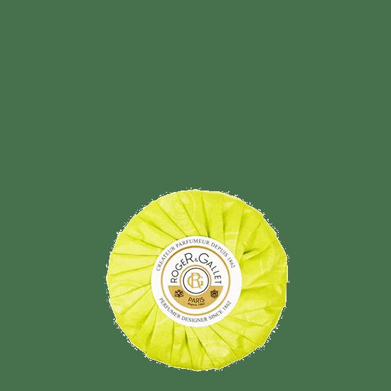 Fleur d'Osmanthus - Savon Parfumé