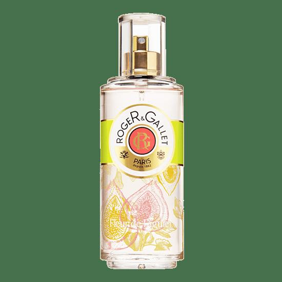 Fleur de Figuier - Eau Fraîche Parfumée