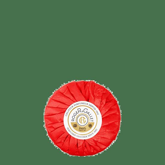 Fleur de Figuier - Savon parfumé