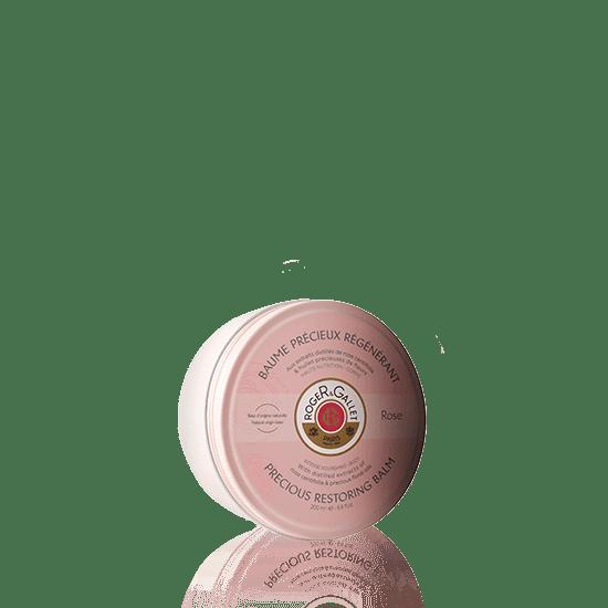 Rose - Baume Précieux Régénérant