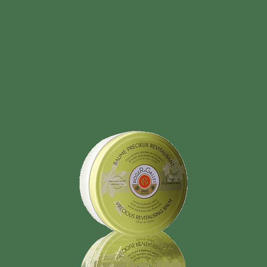 Fleur d'Osmanthus - Baume Précieux Revitalisant