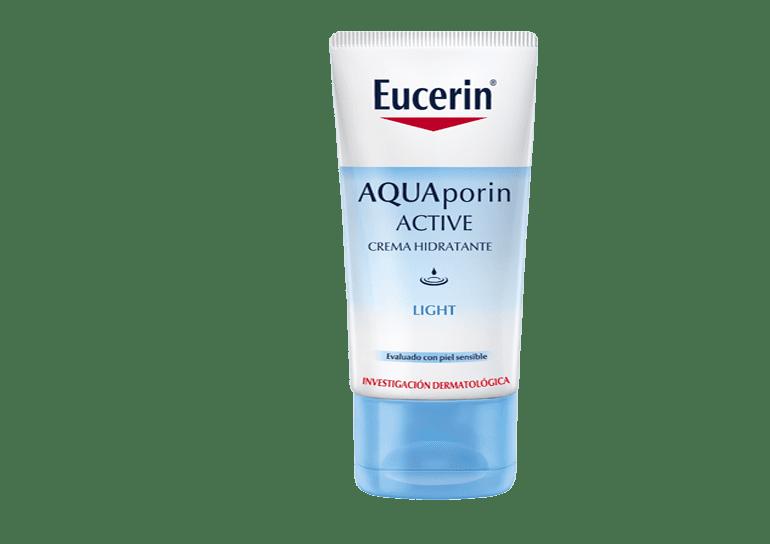 AQUAporin Active