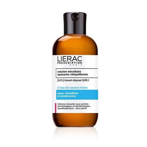 Lierac Prescription - Solution micellaire