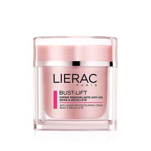 Bust-Lift - Crème remodelante anti-âge