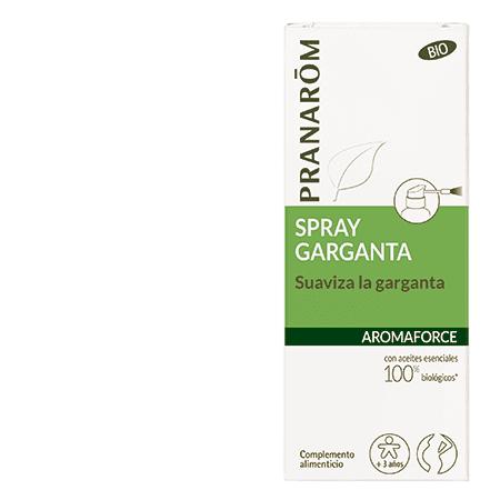 Aromaforce