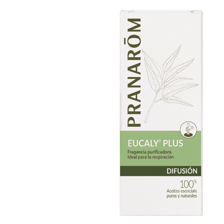 Eucaly'Plus