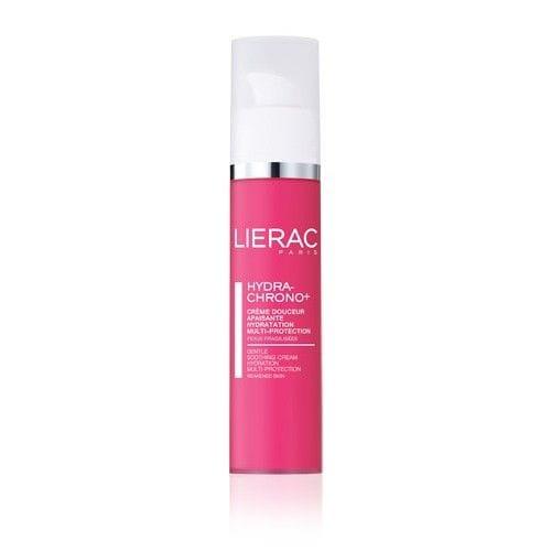 Hydra-Chrono+ - Gentle soothing cream