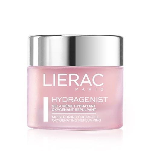 Hydragenist - Gel-Crème Hydratant