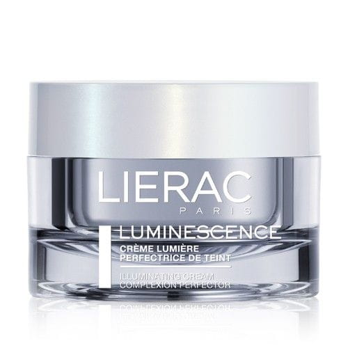 Luminescence Crème