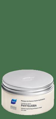 PHYTOJOBA - Mascareta brillantor alta hidratació