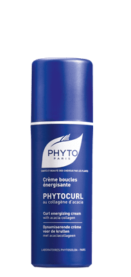 PHYTOCURL