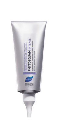 PHYTOSQUAM INTENSE