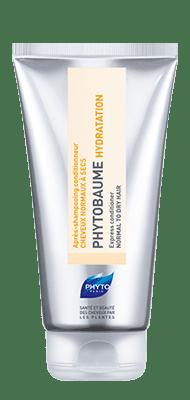 PHYTOBAUME Hydratation
