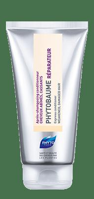 PHYTOBAUME Repair