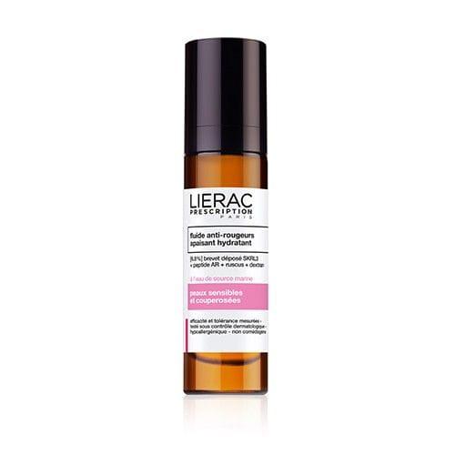 Lierac Prescription - Fluide anti-rougeurs