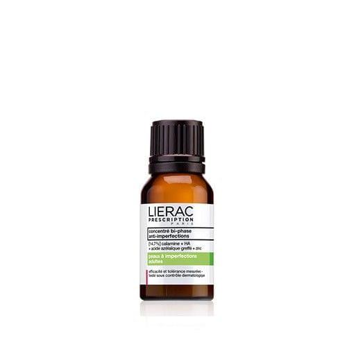 Lierac Prescription - Concentré bi-phase