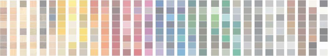 carta-colors-kline.jpg
