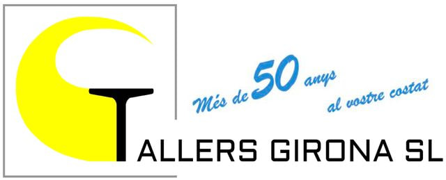 Tallers Girona