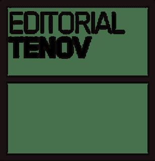 Editorial Tenov