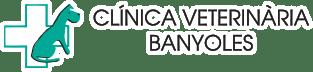 Cínica Veterinària Banyoles