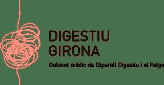 Digestiu Girona