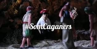 #SomCaganers
