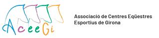 Aceegi, Associació de Centres Eqüestres Esportius de Girona