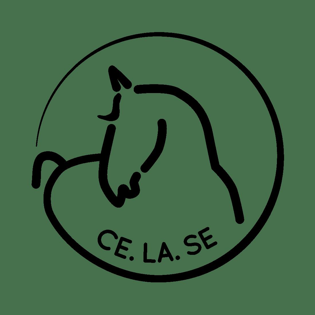 celase