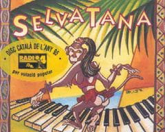 SELVATANA (1995)