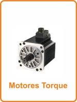 Motores Torque
