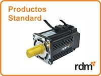 Productos_estandar_rdm
