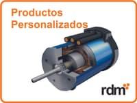 Productos_personalizados_rdm