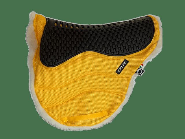 Burioni CL18 Saddle Pad
