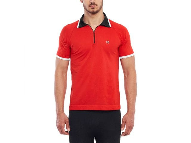 HG Sport Eagle Men's Polo
